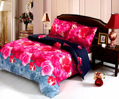 rose comfort promotion shop for promotional rose comfort on