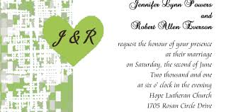 Marriage Invitation Quotes Wedding Invitation Wedding Invitation Wording For Married Couple