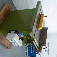 Used Woodworking Machinery Suppliers Uk by Woodworking Rondean Ltd