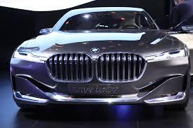 bmw future car bmw photo gallery