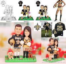 football wedding cake toppers emejing nfl wedding cake toppers photos styles ideas 2018