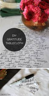 thanksgiving tablecloths sale craftaholics anonymous 20 thanksgiving table ideas