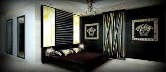 home interior design companies in dubai modern master bedroom interior design by aristo castle luxury
