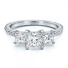 engraving engagement ring best 25 engraved engagement rings ideas on engagement