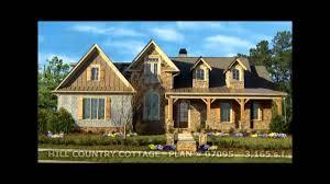old farmhouse plans old country farmhouse plans house home design kevrandoz
