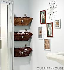 Corner Bathroom Storage Furniture Bathroom Beautiful Bathroom Storage Baskets Bathroom Linen