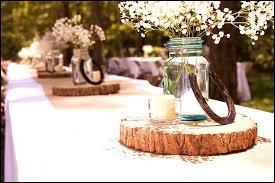 country wedding centerpieces wedding decor wedding centerpieces