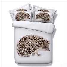 Zebra Print Bedroom Designs Bedroom Design Ideas Twin Size Zebra Print Comforter Set Paris