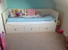 single beds with drawers childs single bed ikea hemnes day bed