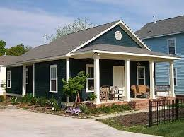 one story cottage house plans exterior small cottage home plans 8 of 10 photos