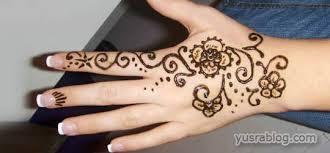 new mehndi designs henna flower design henna tattoo indian arabic