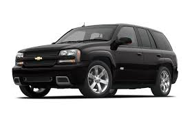used cars for sale at autoland in hayward ca for less than 4 000