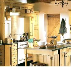 Styles Of Kitchen Cabinet Doors Cottage Style Kitchen Cabinet Doors Cottage Style Kitchen Cabinets