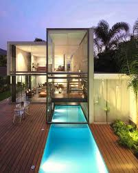 115 best arquitectura architecture images on pinterest design
