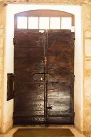 Savannah College Of Art And Design Housing 393 Best Interiors Doors Images On Pinterest Interior Doors