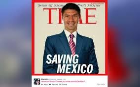 Memes Mexico - huevos corazón y verdes memes el piojo hashtag is worldwide