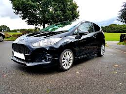 ford fiesta png used ford fiesta vans second hand ford fiesta