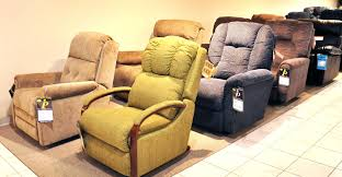 lazy boy sectional couch prices sofas on sale sofa assembly