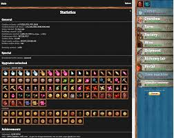 free game time cookie clicker page 3