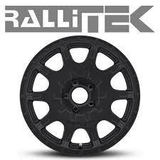 subaru matte black subaru racing wheels rallitek com