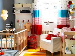 chambre bebe discount chambre bébé ikea 10 photos