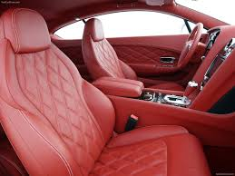 pink bentley bentley continental gt 2012 pictures information u0026 specs