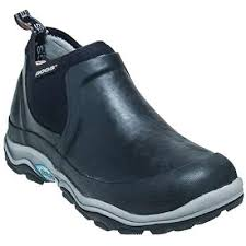 womens bogs boots sale bogs shoes s black 52434 waterproof insulated bridgeport