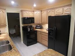 how to make your fridge look like a cabinet expensive looking house archives home caprice your place for