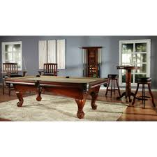 Bar Stools At Costco Bradford Ultimate Billiard Collection By American Heritage At