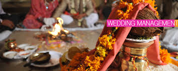 wedding management indian wedding planner jaipur wedding planners in jaipur wedding