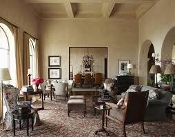 mediterranean style home interiors cool mediterranean style home interiors 26 for home design with