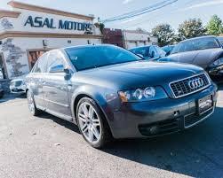 2004 audi s4 blue 2004 audi s4 for sale carsforsale com