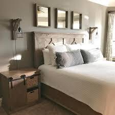rustic bedroom decorating ideas diy rustic bedroom set plans soon shanty s tutorials