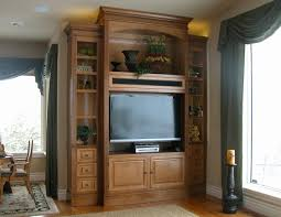 Design Cabinet Tv Dvd Storage Unique Design Cabinet Co