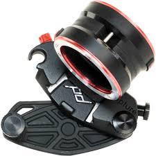 peak design canon ef capturelens clc c 1 b u0026h photo video