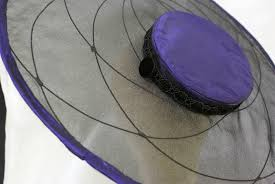 millinery wire millinery
