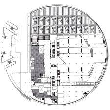 library of congress floor plan bibliotheca alexandrina snøhetta