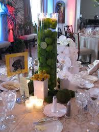 submerged centerpiece 101 u2013 mocha rose floral and event design
