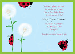 templates wording for first birthday invitations as well as