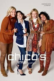 chicos clothing shop chico s catalog chicos