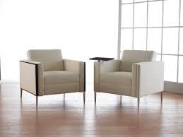 furniture cool business furniture room design plan fancy at