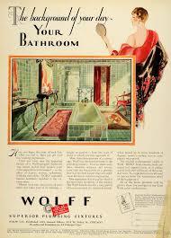 vintage bathroom fixtures module 31 apinfectologia