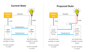subwoofer box wiring diagram tags speaker wiring diagram wiring