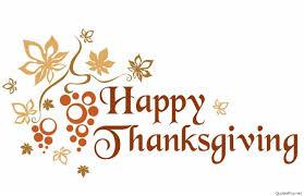 thanksgiving history mission usag usa thanksgiving parade event