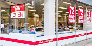 stores cuisine mattress firm stores are numerous empty photos business insider