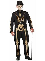 scary costumes for mens horror costumes horror costume for men