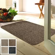 Dirt Trapper Rug Dirt Trapper Mat Collection By The Mat Factory