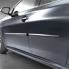 toyota camry color code the best 2015 toyota camry side moldings from brandsport
