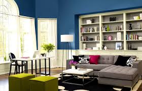 living room contemporary modern living room design colors pretty