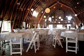 best country style wedding decorations with country weddings on